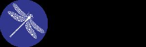 Carlisle+Montessori+Logo+2019