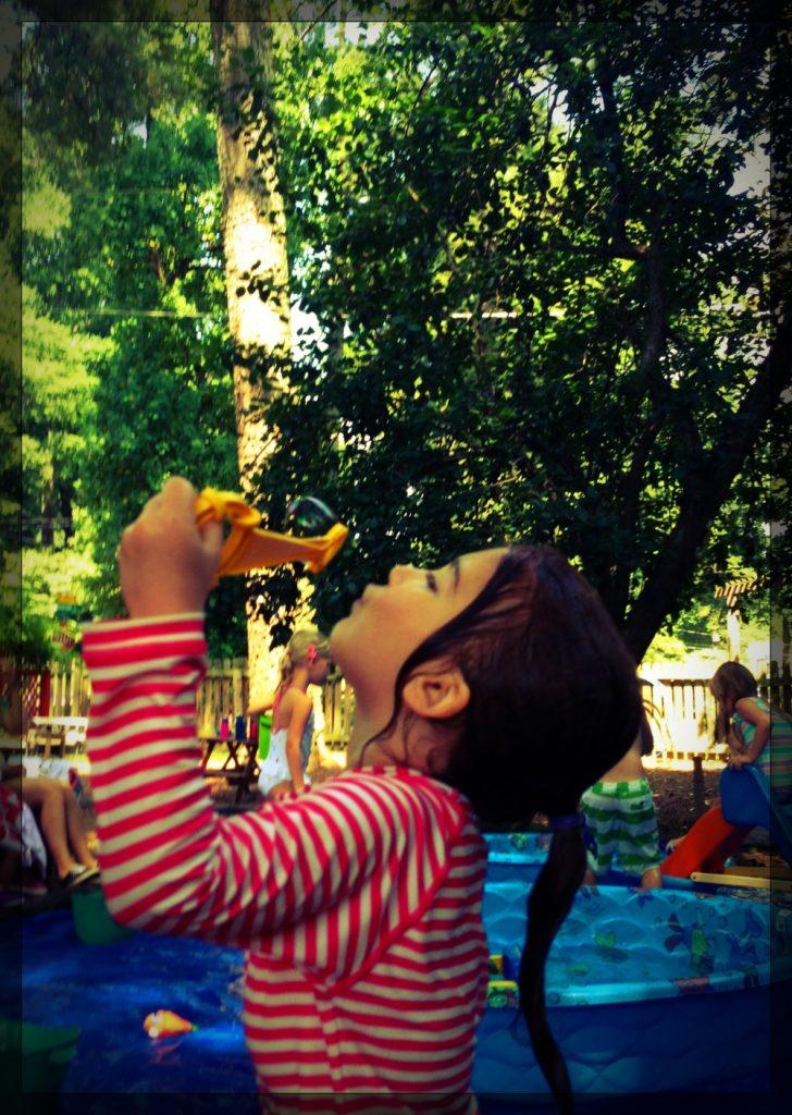 summer+camp+ayla